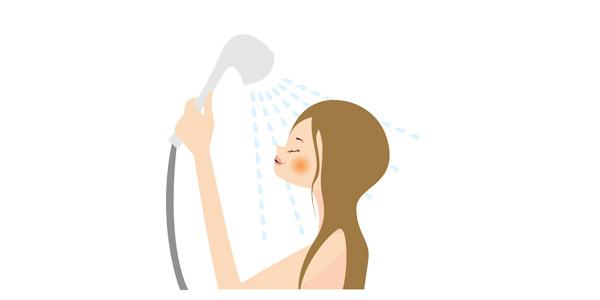 shampooing4