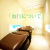 Relaxroom5m-1