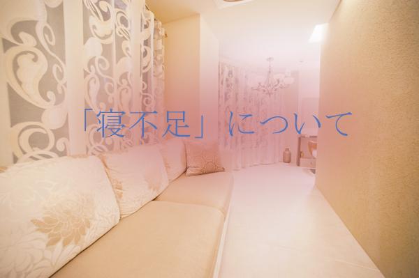corridor2-2